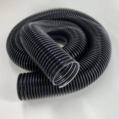 "2"" Heater Air Hose"